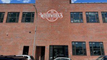 woodworksOfficeLIC